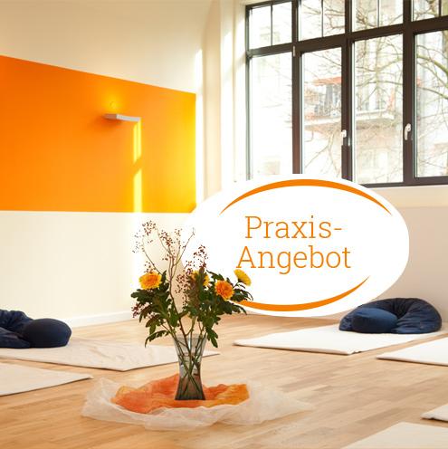 Fundus Hebammen Hamburg – Praxis-Angebot